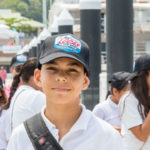 Costa Rica Sport Fishing Federation