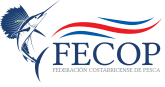FECOP -The Sport Fishing Voice of Costa Rica