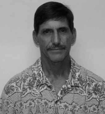 Richard Chellemi