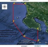 Costa Rica Marine Protected Area