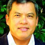 New Director of INCOPESCA