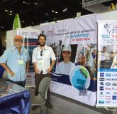 FECOP FISHING CONSERVATION ICAST