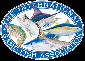 IGFA FISH DATABASE