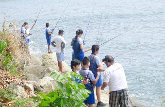 The future of Costa Rica fishing